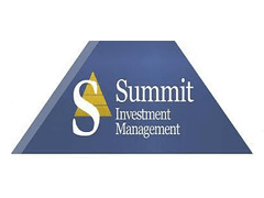 summitinvest