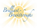 BrilliantBreakthrough