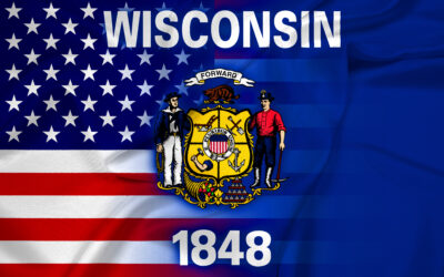 Wisconsin Pandemic Relief Grants – Round 2