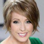Profile picture of Denise Hansard