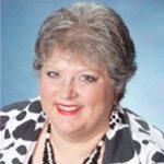 Profile picture of Tricia Chartier