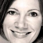 Profile picture of Victoria Vastalo